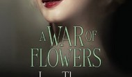 A War Of Flowers