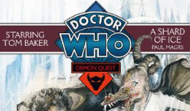 Doctor Who: Demon Quest: Part 3
