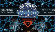 Doctor Who: Demon Quest: Part 5