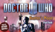 Doctor Who: Hunter