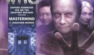 Doctor Who: The Companion Chronicles: Mastermind
