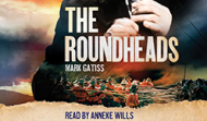 Doctor Who: The Roundheads