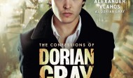 The Confessions of Dorian Gray: Series 1&2 Boxset