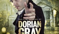 The Confessions of Dorian Gray: Series 2: The Picture of Loretta Delphine