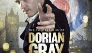 The Confessions of Dorian Gray: Series 2: The Lord of Misrule