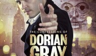 The Confessions of Dorian Gray: Series 2: Murder on 81st Street
