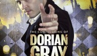 The Confessions of Dorian Gray: Series 2: The Immortal Game