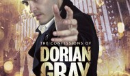 The Confessions of Dorian Gray: Series 2: The Prime of Deacon Brodie
