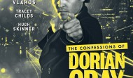 The Confessions of Dorian Gray: Series 3