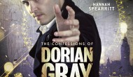 The Confessions of Dorian Gray: Series 2: The Mayfair Monster