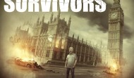 Survivors: Series 1
