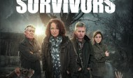 Survivors: Series 2