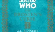 Doctor Who: The Drosten