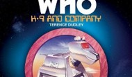 Doctor Who: K9 and Company