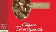 Chance Developments