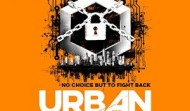 Lockdown: Urban Outlaws