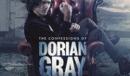 The Confessions of Dorian Gray - Series 4