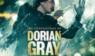 The Confessions of Dorian Gray - Series 5