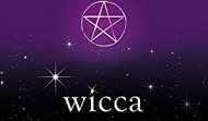 Wicca: Plain & Simple